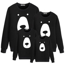 Load image into Gallery viewer, Matching outfits look new year kids hoodies clothing mommy and me Clothes - shopbabyitems