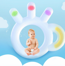 Load image into Gallery viewer, Baby Teeth Toy - shopbabyitems