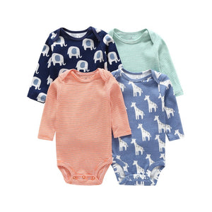 short sleeve bodysuit for baby girl clothes - shopbabyitems