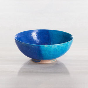 Water's Edge Bowl