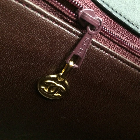how much are birkin bags - Chanel Buying Guide - Authentication �C Garo Luxury - Authentic ...