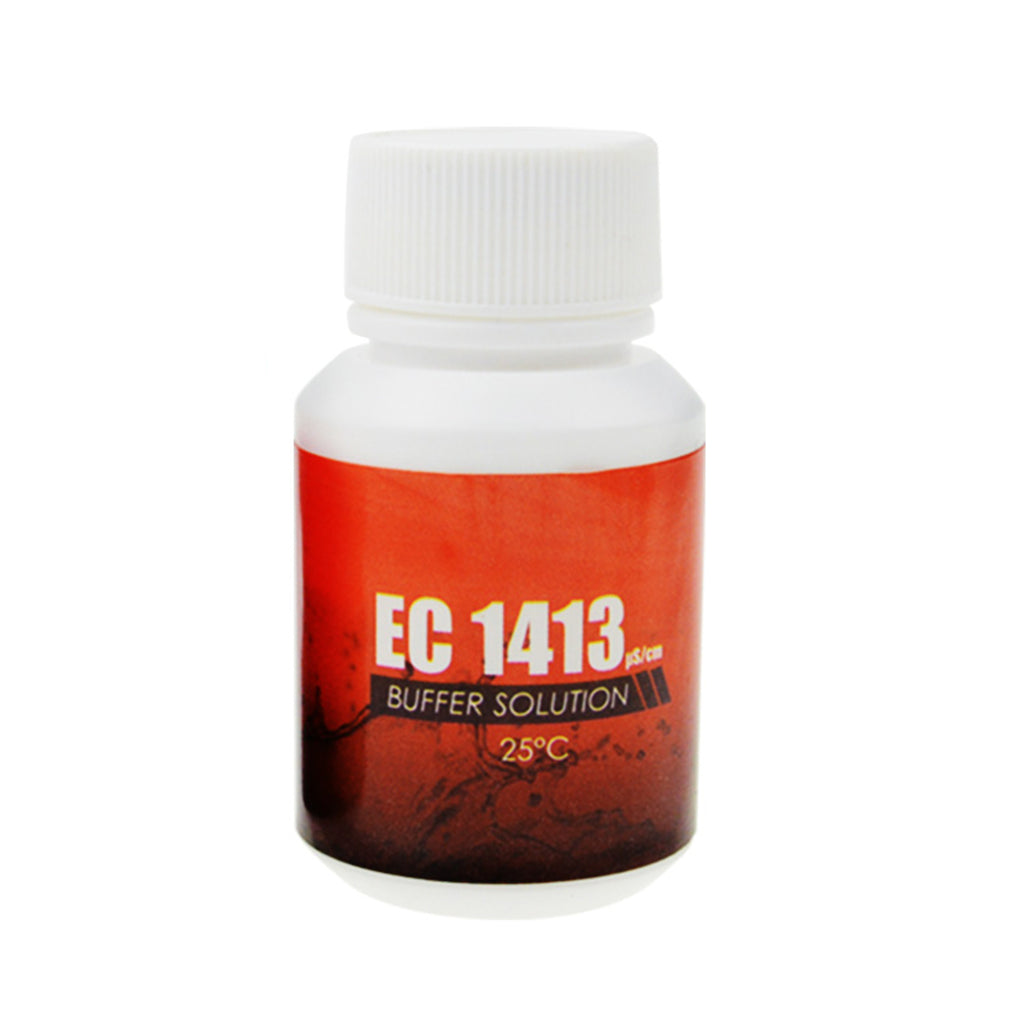 EC 1413 Calibration Solution for SMTK-50 and TK285PLUS