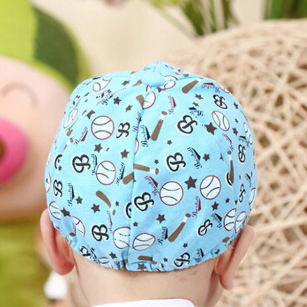 Hot Sale Baby Hat Boy Girl Kid Toddler Infant - Be Imperial