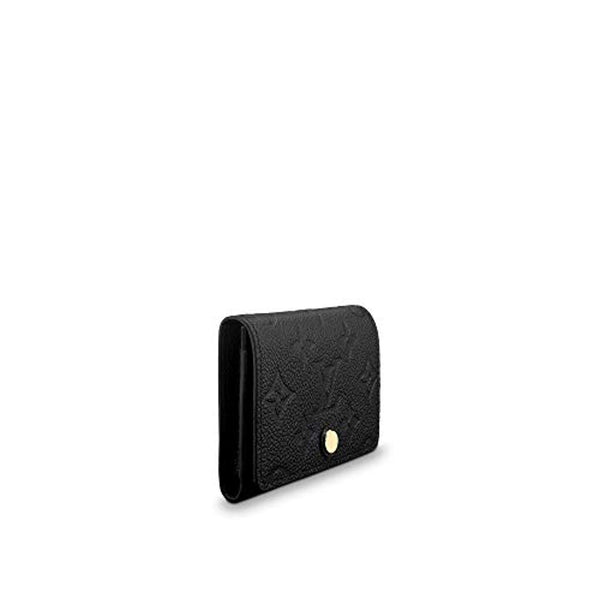 Louis Vuitton Business Card Holder