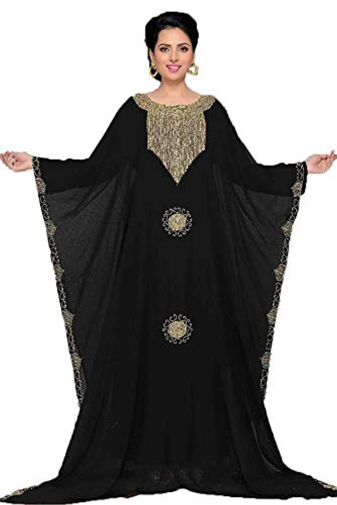 Women's Jalabya Dress