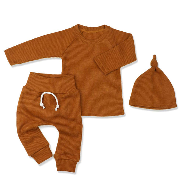 Newborn Baby Boys Clothes