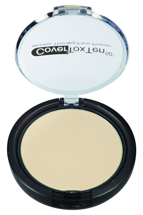 Wrinkle Therapy Face Powder,