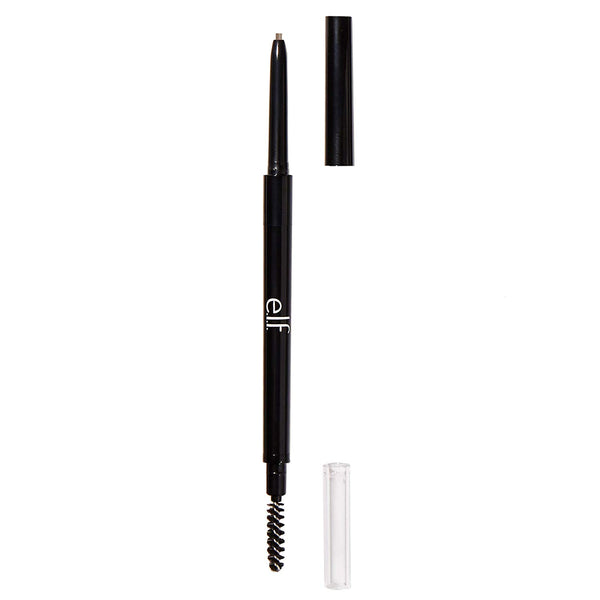 Ultra-Precise Brow Pencil Micro Liner