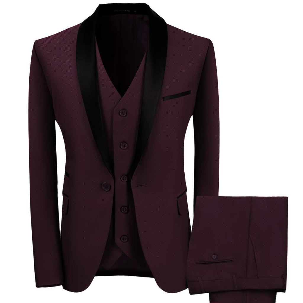 Men's Very Elegant Suits