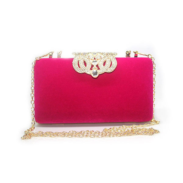 Women's Fashion  Evening Bag