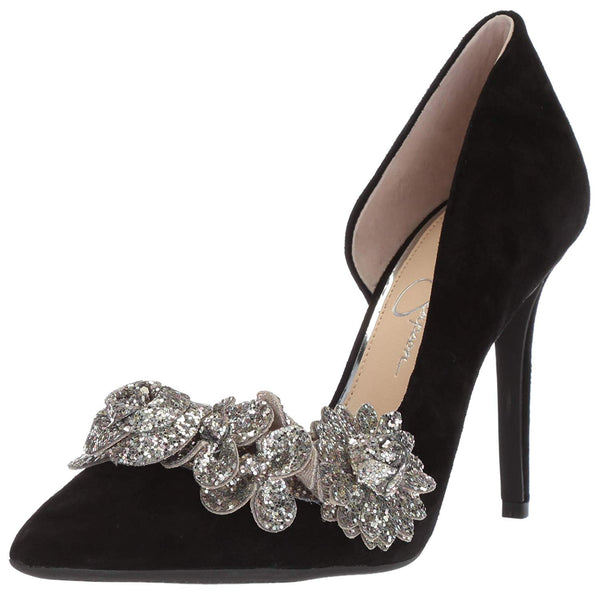 Jessica Simpson Women's Shoes