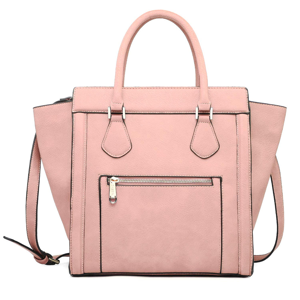 Women's Vegan Leather  Handbags