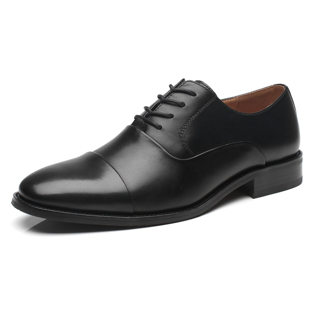 Men' Modern  Shoes - Be Imperial