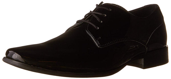 Calvin Klein Men's  Shoe