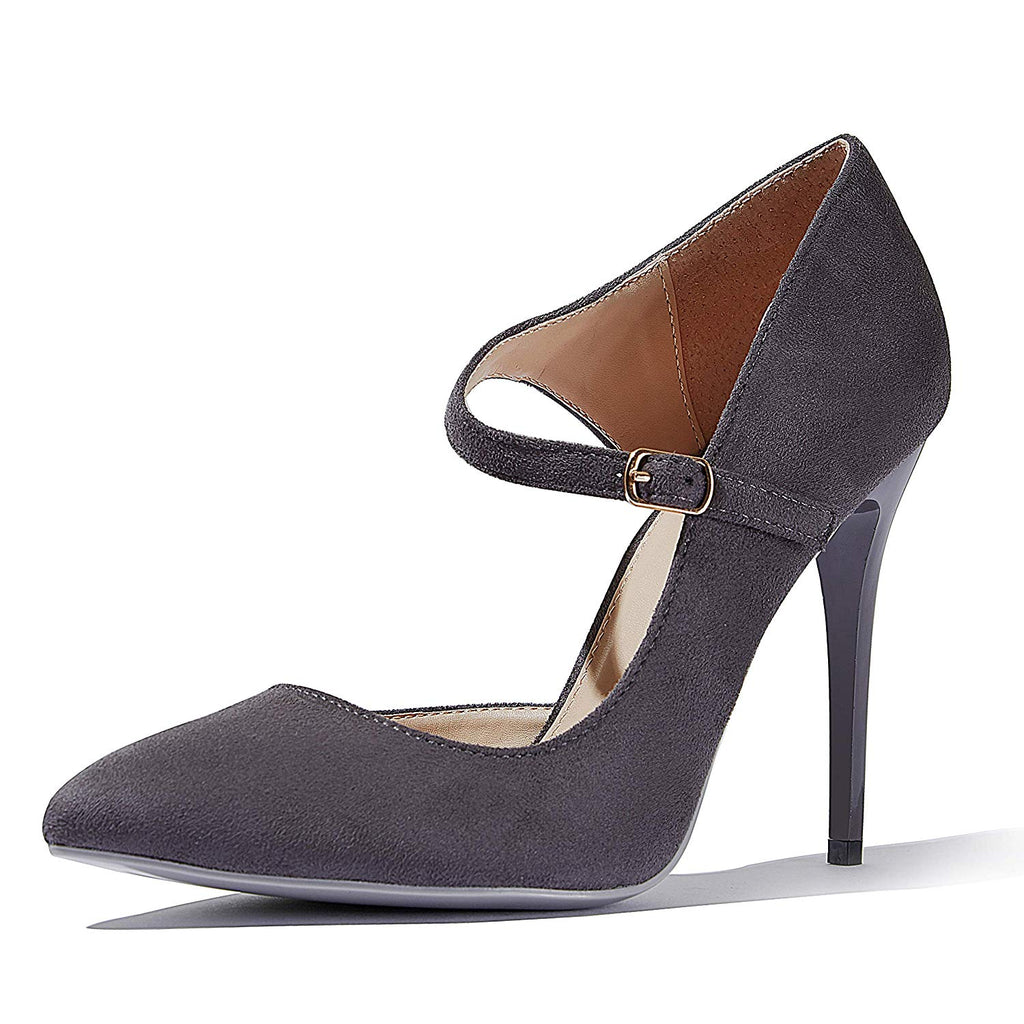 Women's Classic  High Heel Shoes