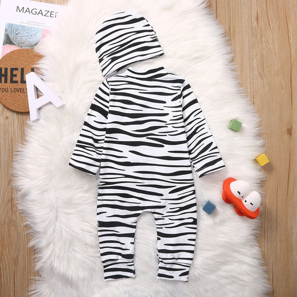 New Born Baby Clothes Infant Baby Boys girls