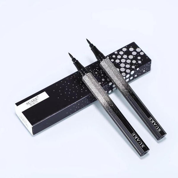 New Waterproof Liquid Eye Liner Pencil Make Up - Be Imperial