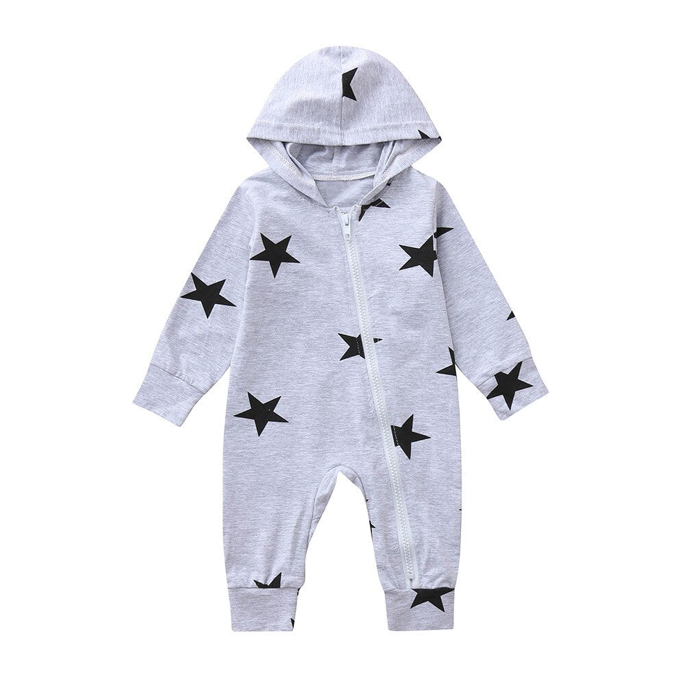 Newborn kawaii Costume Infant Baby Girls and Boys - Be Imperial
