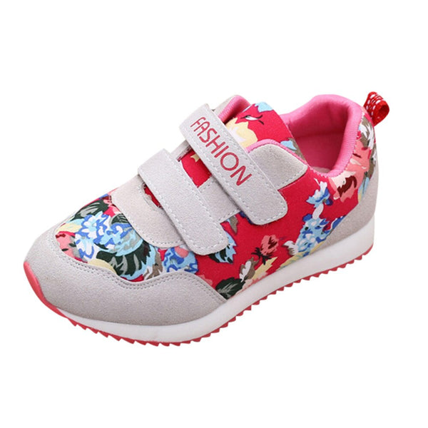 Shoes For Children Baby Girl Boys Children Kids - Be Imperial