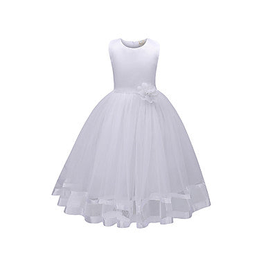 Girls' Dress