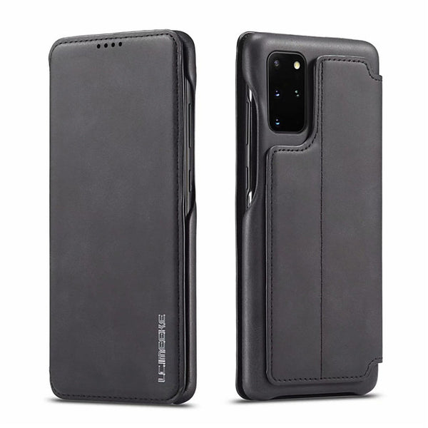 Case For Samsung Galaxy