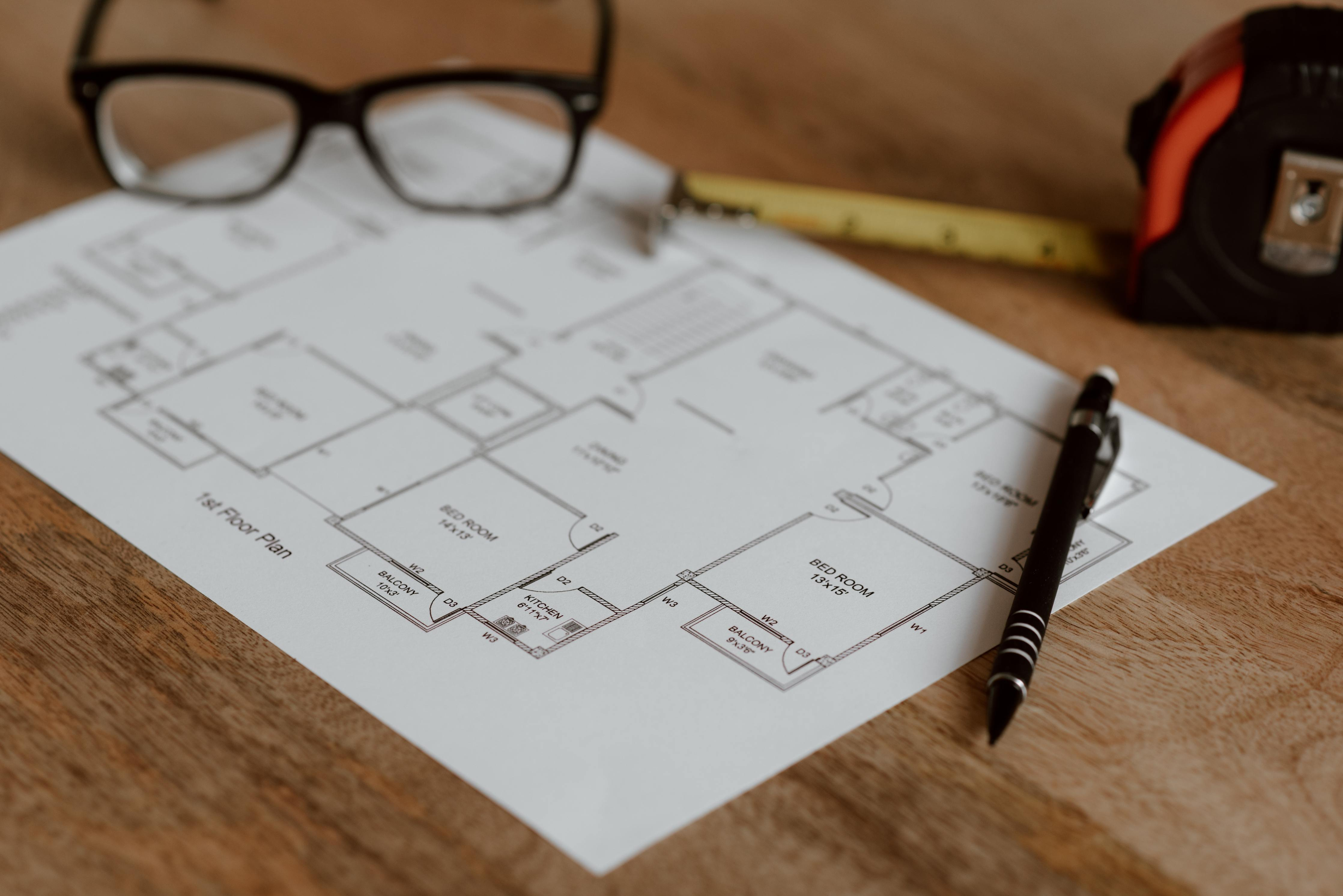 Architopia has affordable house plans for every project.