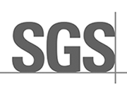 SGS Certified For Safety