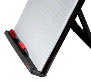 BUY 3M  DH340MB Desktop Document Holder Black FREE SHIPPING