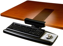 Load image into Gallery viewer, BUY 3M AKT65LE Adjustable Keyboard Tray FREE SHIPPING