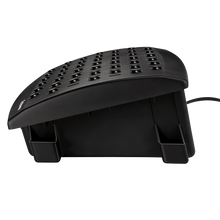 Load image into Gallery viewer, Fellowes® Footrest - Climate Control Pedi Relief 8050901