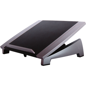 Fellowes® Laptop Riser - Office Suites
