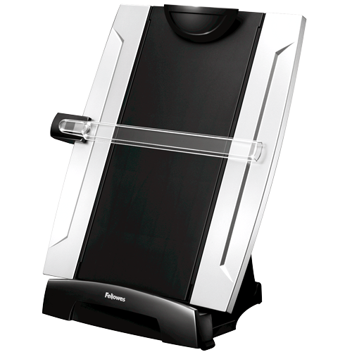 Buy Fellowes® Copyholder - Desktop - Office Suites 8033201