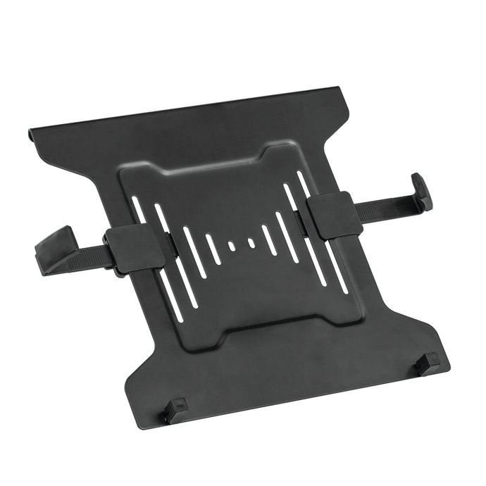 Fellowes® Monitor Arm Accessory - Laptop