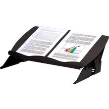 Load image into Gallery viewer, Buy Fellowes® Copyholder - Easy Glide Writing/Document Slope 8210001