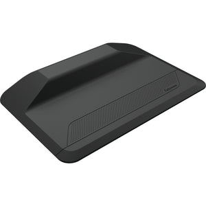 BUY FELLOWES® SIT STAND MAT - ACTIVEFUSION 8707102 with FREE SHIPPING right view Affordable and Quality