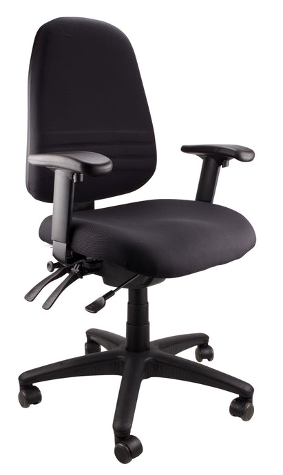 Endeavour 103 Medium Back Task Chair