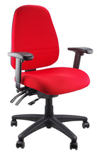 Load image into Gallery viewer, Endeavour 103 Medium Back Task Chair