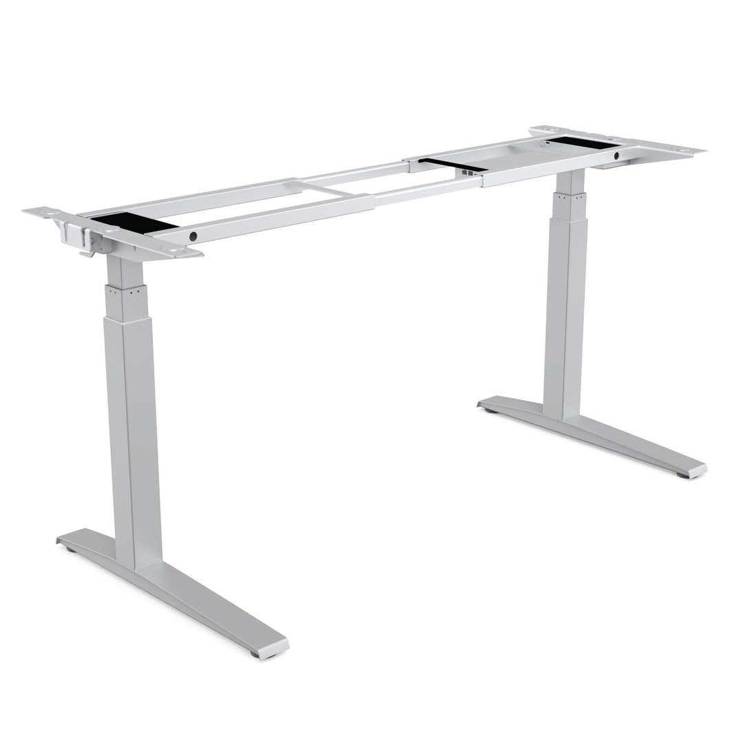 BUY FELOOWES Levado Height Adjustable Desk FREE SHIPPING 8949401. Standing desk/sit stand desk/stand up desk available with base only