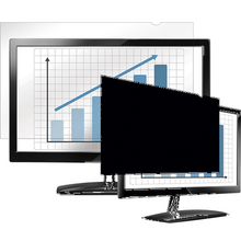 "Load image into Gallery viewer, Buy Fellowes® Privascreen Privacy Filter - 21.5"" Widescreen 16:9 4807001"