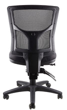 Load image into Gallery viewer, Seville Mesh Medium Back Task Chair