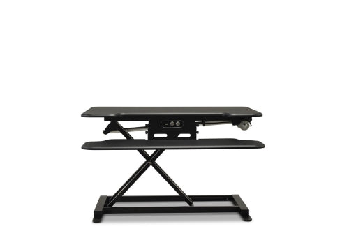 Vertilift Pro Electric Desk Riser