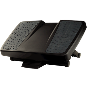 Buy Fellowes® Footrest - Professional Series - Ultimate 8067001