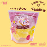 Punipuru Pudding (Lollipop Girl)