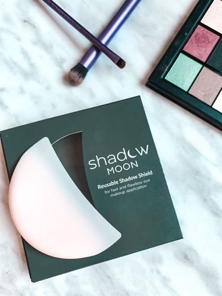 Why Make the Switch to Reusable Shadow Shields from Disposable Eye Makeup Shields?