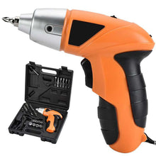 Load image into Gallery viewer, 45 in 1 Multi-purpose Cordless Drill