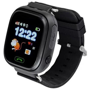 SmartKids® Anti Lost GPS Smart Watch