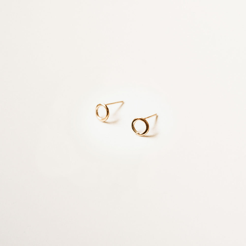 Malmo Earrings