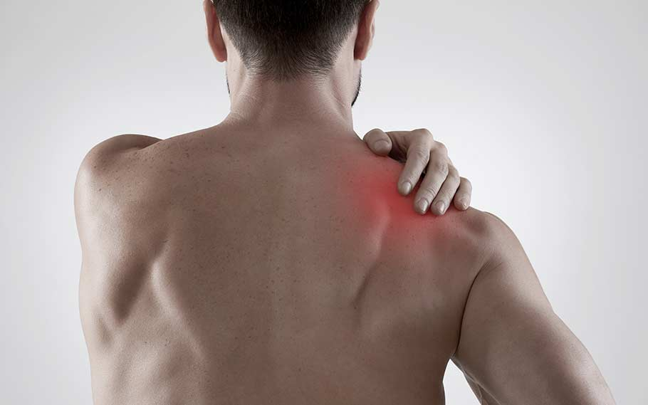 Post-Workout Pain - How to Prevent, Alleviate, and Overcome It