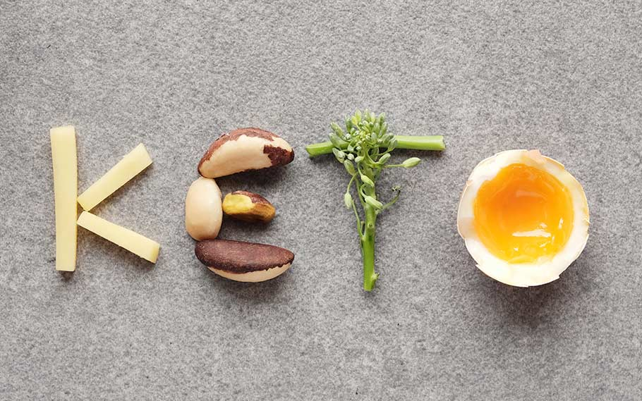 What is the Keto Diet and is it for You?