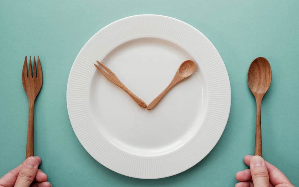7 Do's and Don'ts for Intermittent Fasting